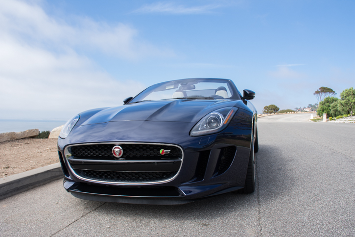 2017-Jaguar-F-Type-S-Convertible-8