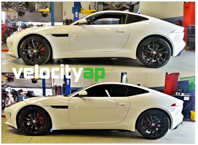 jaguar_f_type_r_velocity