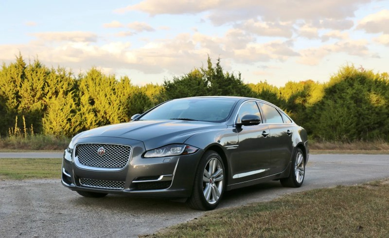 2016-jaguar-xj-l-portfolio-review-photos-jaguarforums-11