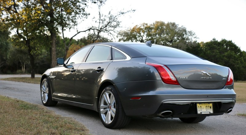 2016-jaguar-xj-l-portfolio-review-photos-jaguarforums-13