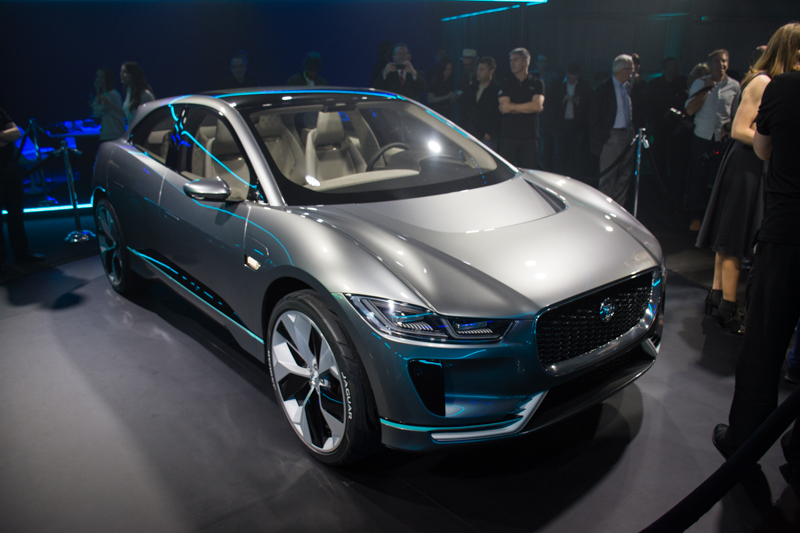 jaguar-i-pace-concept-suv