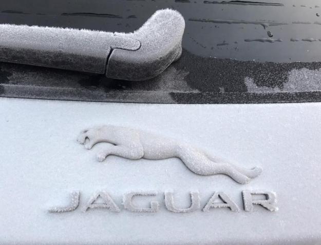 jaguar-f-pace-road-trip-jaguarforums-2