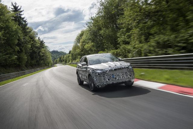 Jaguarforums.com Jaguar E-PACE info news 2017 2018