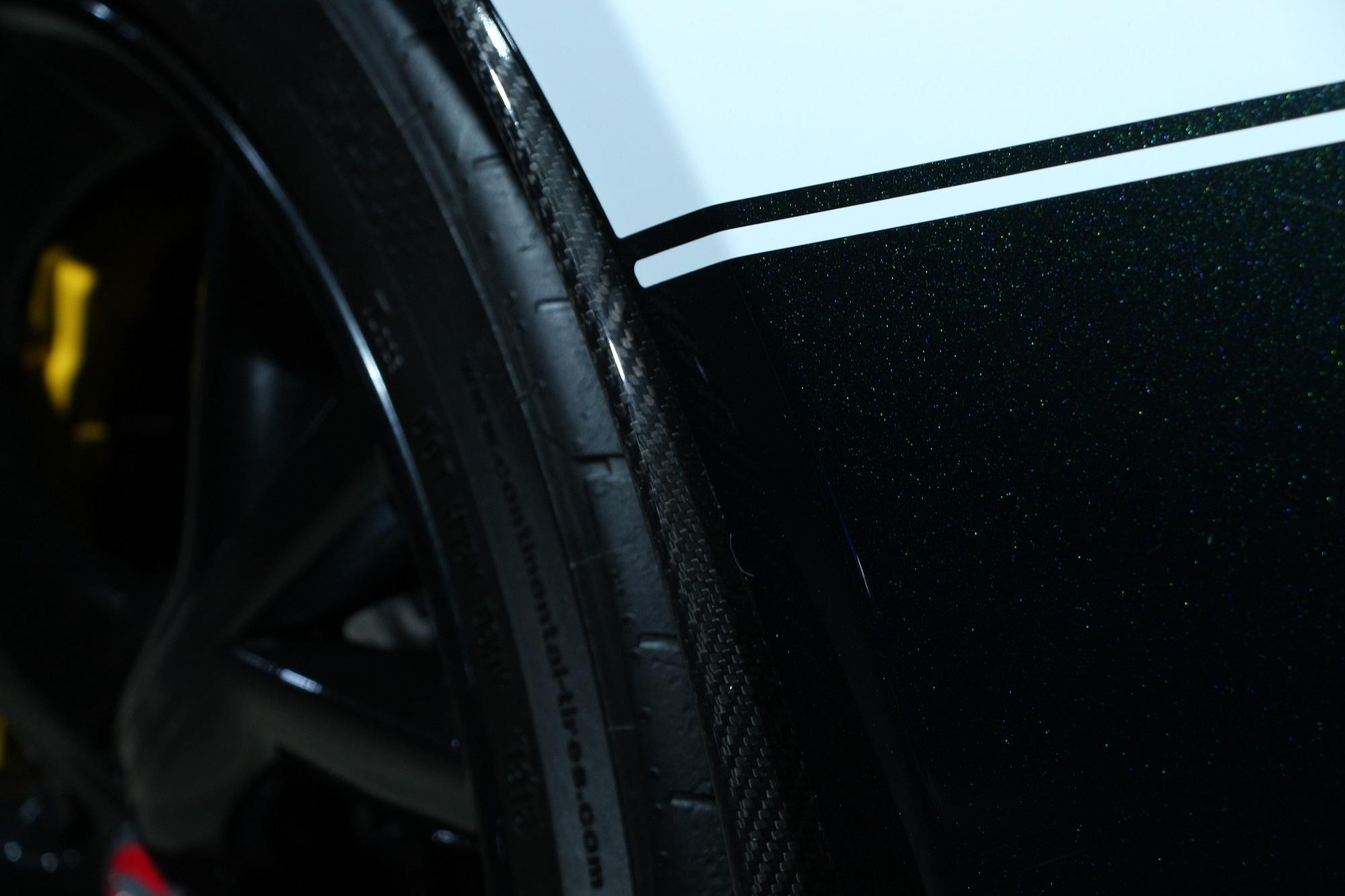 jaguarforums.com Jaguar SVO SV Project 7 XE Project 8 LA Los Angeles Auto Show 2017 2018