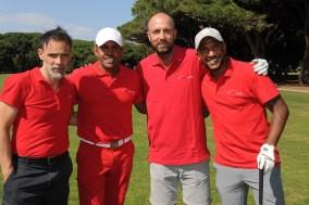 mapauto-golf-cup-2017-15