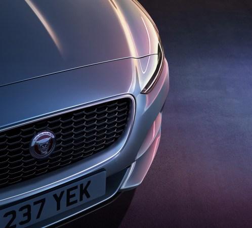 nouvelle-jaguar-xe-design-exterieur-interieur-technologies-19