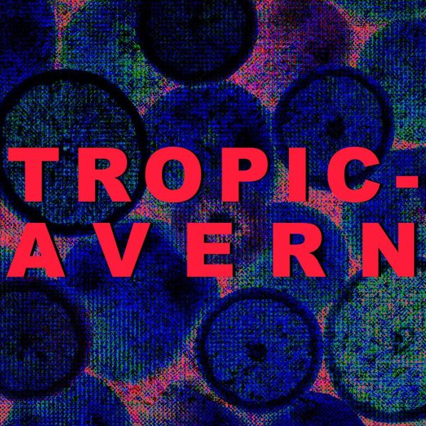 TROPICAVERN