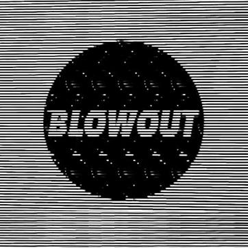 Blow Out open mic / decks