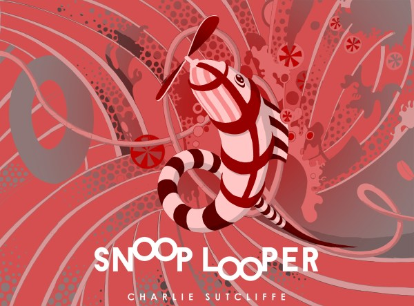 SNOOP LOOPER