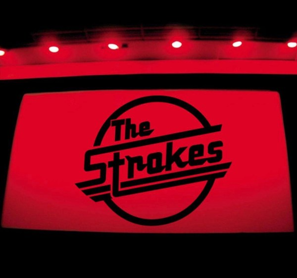 The Strokes vs. Interpol Indie Disco