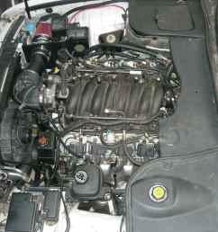 camaro ls1 swap wiring harnes specialty [ 1725 x 1435 Pixel ]