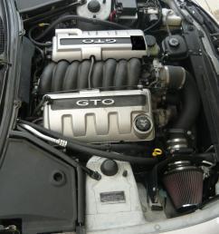 jaguar xk8 engine main seal diagram [ 1200 x 1600 Pixel ]