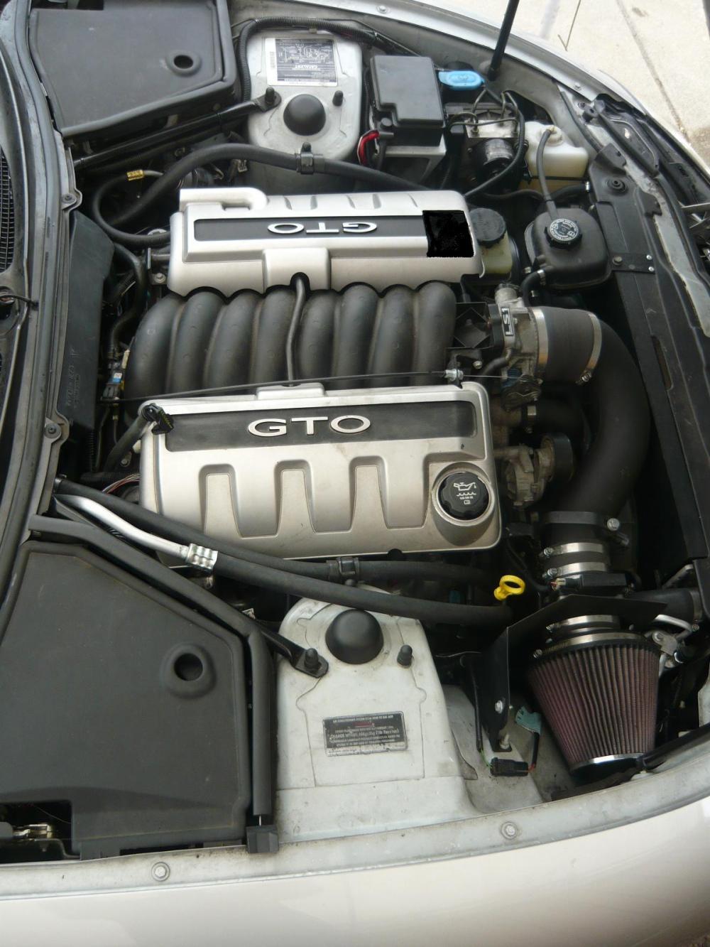 medium resolution of jaguar xk8 engine main seal diagram