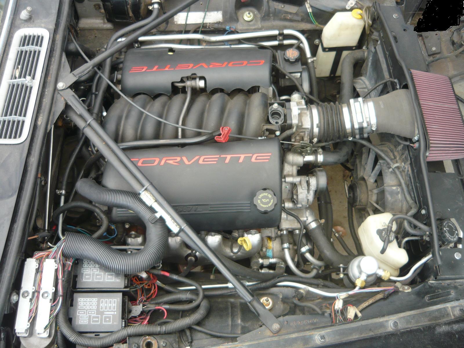 hight resolution of diagram for 2006 jaguar xk8 engine