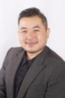 RAYMOND CHU - ASSISTANT SERVICE MANAGER