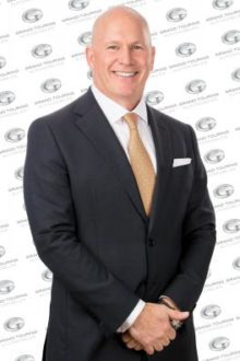 Paul Cummings - Dealer Principal/CEO