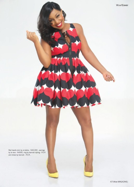 rita_dominic_wow_magazine_feb__2013-737x1024