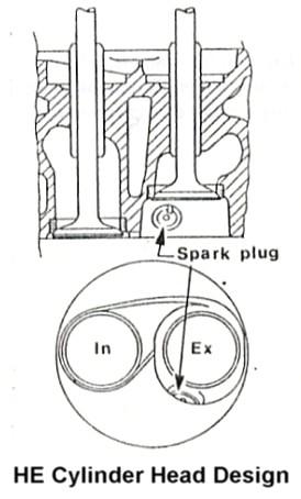 THE JAGUAR V12 ENGINE / AJ6 Engineering