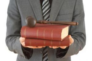 Lawyer 46