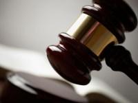 Lawyer 53