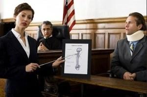 Lawyer 70