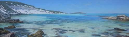 Esperance Reef