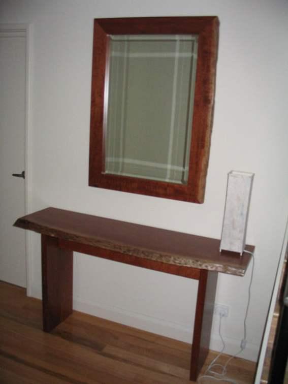 Sallyanne-Anderson-Furniture-3