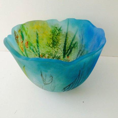 Vivienne-Jagger-Seabed-bowl-1