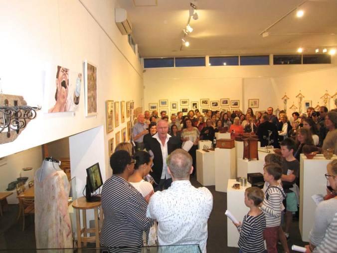 MRSHS-exhibition-opening-night-2014-3