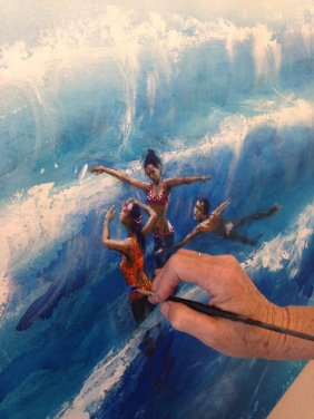 Di-Taylor-Artist-Studio-finishing-detail-touches