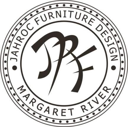 Jahroc-Furniture-Design-Logo