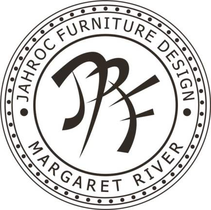 Jahroc-Furniture-Design-Logo