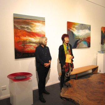 Earths-Poetry-Exhibition-Opening-Night-5