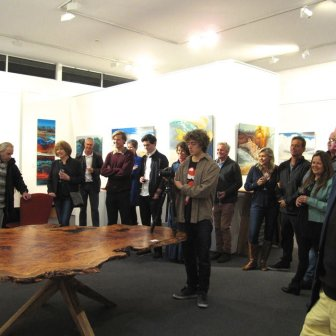 Earths-Poetry-Exhibition-Opening-Night-9