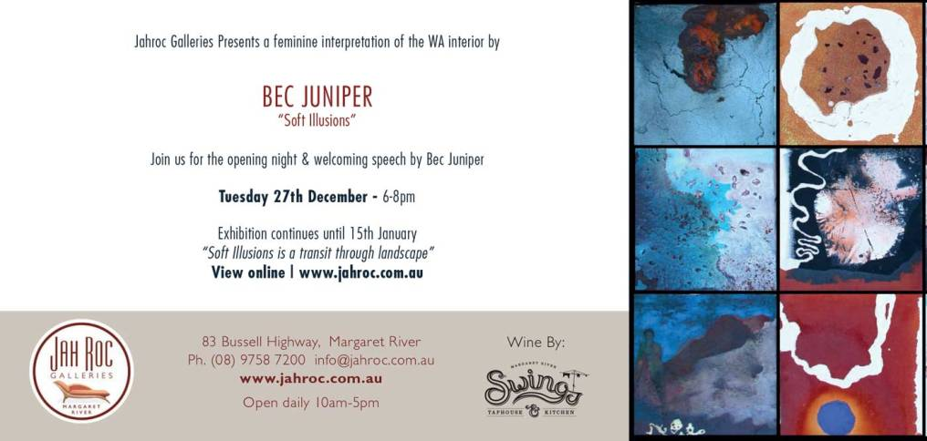 bec-juniper-exhibition-flyer-back-info