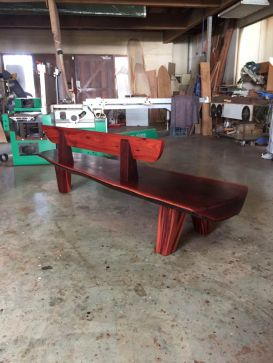 gpr-outdoor-bench-in-the-making-18