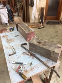gpr-outdoor-bench-in-the-making-5