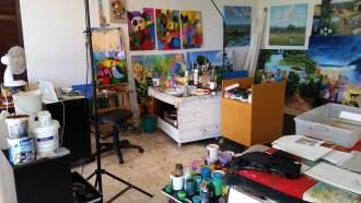 Helen-Norton-Studio-image