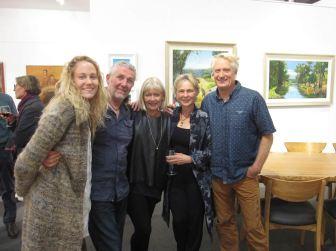 Helen-Norton-exhibition-opening-night-7