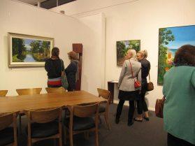 Helen-Norton-exhibition-opening-night-8