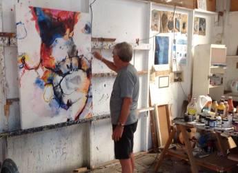 Geoffrey-Wake-Artist-Studio-2