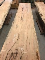 Jellicoe timber marking out patterns 4