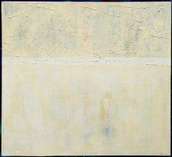 Ralph Stanton - Sand - SOLD