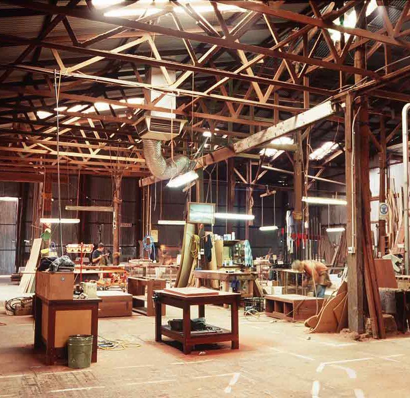 JahRoc-Story-So-Far-York-Workshop