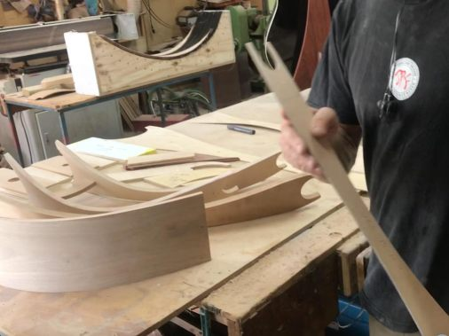 Get-Uked-Artistic-Ukulele-Stand-In-The-Making-13