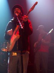 groundation 2004