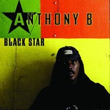 anthony b black star
