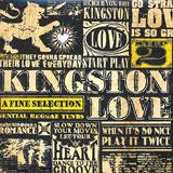 kingston love 2