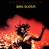 peter tosh   bush doctor