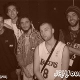 D Roots Band